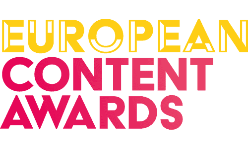 Judge Logo v06 - European-Content-Awards