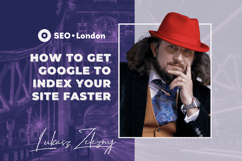 How To Get Google To Index Your Site Faster