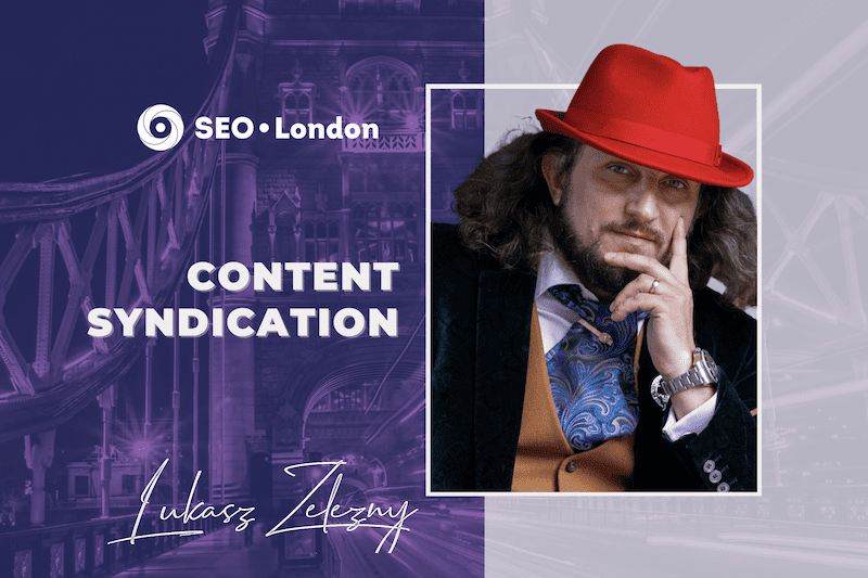 content syndication as a marketing strategy